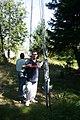 Jesse tower rigging - panoramio.jpg