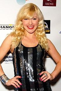 Jessica Kiper 2010.jpg