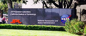Jet Propulsion Laboratory sign.jpg