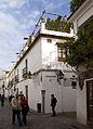 Jewish quarter, Cordoba (2369877294).jpg