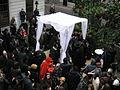 Jewish wedding Vienna Jan 2007 011.jpg
