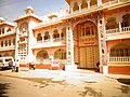 Jhunjhun dham - panoramio.jpg