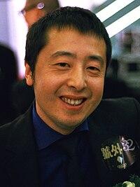 Jia Zhangke 20081105.jpg