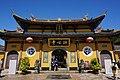 Jiangxin Temple 07 2018-10.jpg