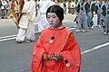 Jidai Matsuri 2009 410.jpg