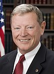 Jim Inhofe, 2007 official photo (cropped).jpg