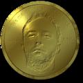 Jimbo medal3.png