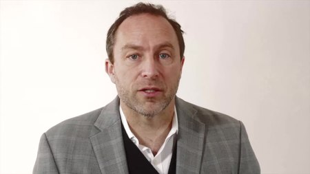 File:Jimmy Wales Wikimania London 2014.webm