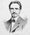 Jindrich Niederle Vilimek.png
