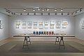 Jiro Taniguchi et Mariano Fortuny. Regards croisés (Espace Louis Vuitton, Venise) (15031360754).jpg