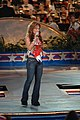Jo Dee Messina Capitol Fourth.jpg