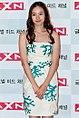 Jo Yoon-hee from acrofan.jpg