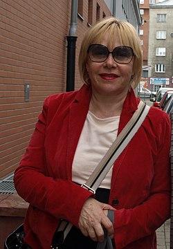 Joanna Żółkowska.jpg