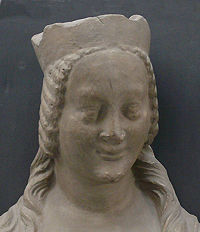 Joanna of Bavaria.jpg
