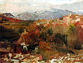 Joaquín Sorolla y Bastida Alhambra.jpg