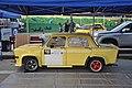 Joaquim Torrent-Simca 1000 Rallye 2 (2).jpg