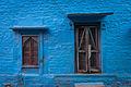 Jodhpur - India (14036342705).jpg