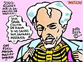 Jodorowsky psicomagia soto caricatura.jpg