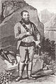 Johann Boehm - Andreas Hofer.jpg