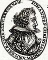 Johann Christian, Herzog in Schlesien.jpg