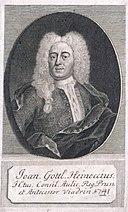 Johann Gottlieb Heineccius.jpg