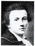 Johann Wilhelm Hoffnas