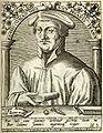Johannes Cochlaeus.jpg