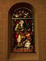 Johanneskirche Freiburg - Glasfenster - der verlorene Sohn.jpg