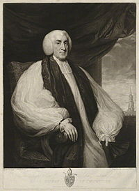 John Buckner by Charles Turner, after Lemuel Francis Abbott.jpg