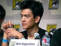John Cho (TV Guide panel).jpg