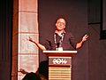 "John Cooper Introducing ""Nymphomaniac"" (12097232584).jpg"