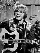 John Denver 1975
