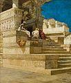 John Gleich - The Jagdish Temple.jpg