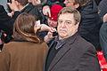 John Goodman Berlinale 2014.jpg