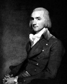 John Jacob Astor 1763-1848 photogravure after painting by Gilbert Stuart.jpg