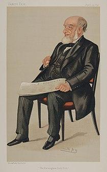 John Jaffray Vanity Fair 19 April 1890.jpg