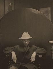 John Marin by Alfred Stieglitz and Edward Steichen.jpg
