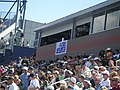 John McEnroe - CBS Sports (276358267).jpg
