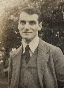 Richard Oldington: Biography and Creativity