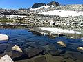 John Muir Trail-7 (4897070602).jpg