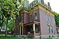 John R. Reynolds House.jpg
