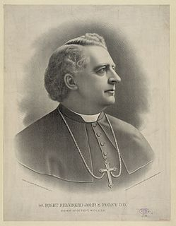 John Samuel Foley