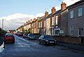 John Street , Claycross (3540065564).jpg