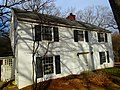 John and Floy Fargo House - panoramio.jpg