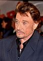 Johnny Hallyday NRJ Music Awards 2012.jpg