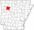 Johnson County Arkansas.png