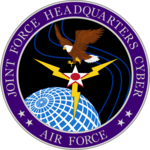 Joint-forces-headquarters-cyber air force.png