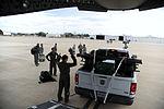 Joint Readiness Training Center 13-04 130220-F-ML440-064.jpg