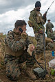 Joint Terminal Attack Controllers 150115-M-UT901-005.jpg