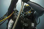 Joint UCT Diver Training 150114-N-YD328-172.jpg